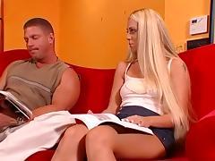 Outstanding Pornstar Hardcore x-rated scene. Enjoy