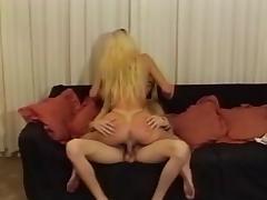 Horny pornstar in best facial, cumshots adult scene porn tube video