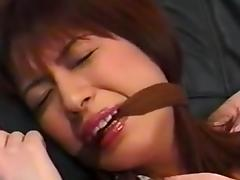 JPN vintage 2353 porn tube video