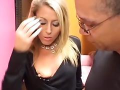 Great Pornstar Deepthroat sex scene. Enjoy watching porn tube video
