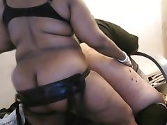 Me gettin my ass pounded porn tube video