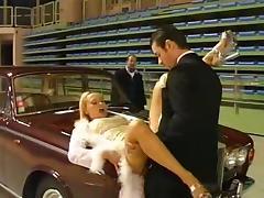 Jet sex scene porn tube video
