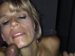 Jizz, Ass Licking, Cum, Cumshot, Jizz, Rimjob