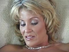 The best sales girl porn tube video