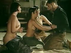 Gator 71 porn tube video