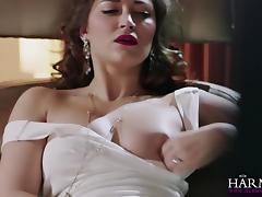 All, Big Natural Tits