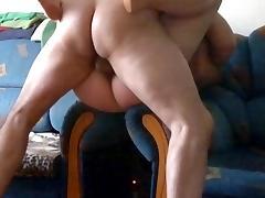 Relaks 4 porn tube video