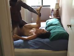 Hot wife anal sex porn tube video