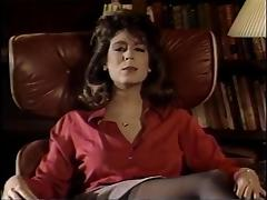 Christy Canyon 1 porn tube video