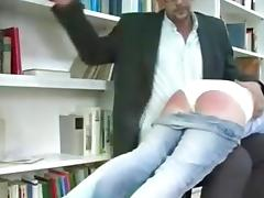Emma porn tube video