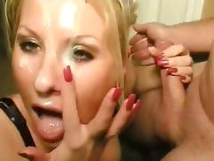 wife susie in house party action porn tube video