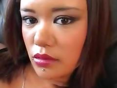 aja1 asian girl porn tube video