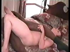 Cuckold porn tube video
