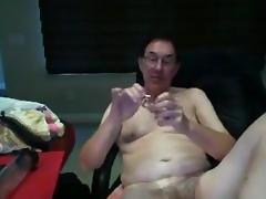 pervert whore porn tube video