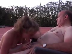 French Old and Young, French Mature, French Old and Young, French Teen