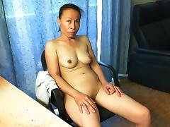 Thai, Amateur, Facial, German, Pussy, Thai