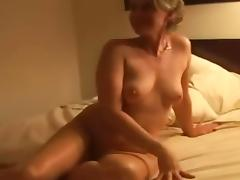 Ebony, Banging, Black, Cuckold, Ebony, Gangbang