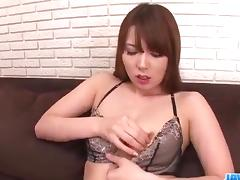 Boobs, Asian, Big Tits, Boobs, Japanese, Tits