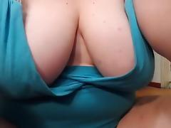 naughtylinda69 secret clip on 07/03/15 18:40 from Chaturbate porn tube video
