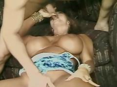 Vintage Blake Mitchell porn tube video