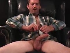 Mature Amateur Troyce Jacking Off tube porn video