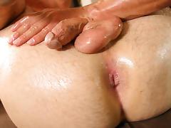 Pleasant Entries - MassageBait