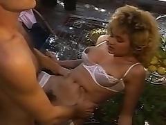Best pornstar in exotic cumshots, cunnilingus porn video