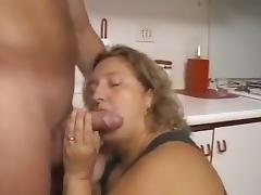 Jana porn tube video