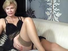 kinky_momy private video on 07/09/15 12:57 from MyFreecams