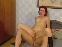 elenora porn tube video