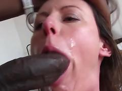 Mom and Boy, 18 19 Teens, Hardcore, Interracial, Mature, MILF