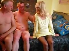 Old, Amateur, Couple, Mature, Old, Older