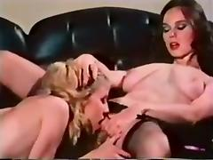 Lysa Thatcher Collection porn tube video