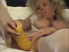 Brooke Dunn Kinky Deb