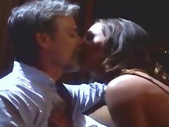 Venus aka Angelica Costello in film Passionate Encounters porn tube video