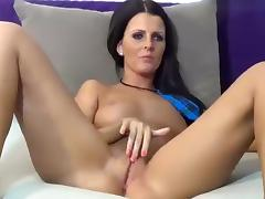 missyxcutie private video on 07/15/15 21:28 from Chaturbate porn tube video