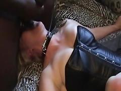 Incredible pornstar in amazing blonde, spanking xxx scene porn tube video