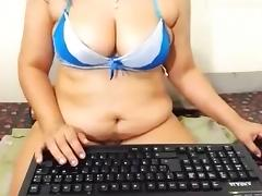 sammy_sue secret clip on 07/10/15 19:30 from Chaturbate