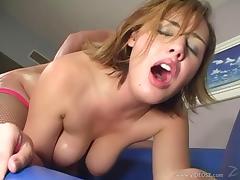Ass, Ass, Couple, Doggystyle, Hardcore, Orgasm