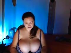 The bigger they are the harder i get - 2 porn tube video