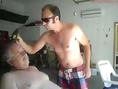 Daddy Day tube porn video