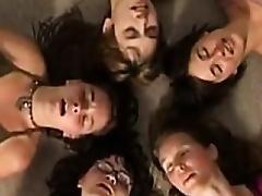 Group O faces