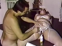 collector grosse fistee poilue rasee extrem pervers p3 tube porn video
