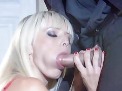 Suck and takes anal porn tube video
