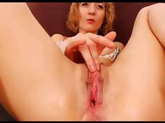 fuck with dildo porn tube video