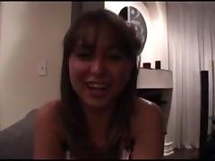 Riley Reid: I know that girl!!!