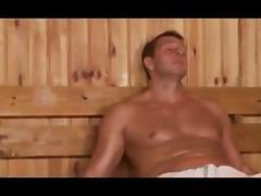 Lana Roberts from Moldova tube porn video