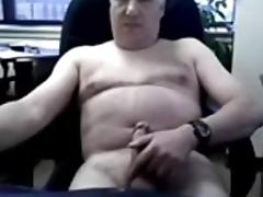 Stephen Seitzman of DE Bisexual Ejaculation porn tube video