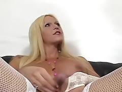 Cool Hardcore Pantyhose adult film. Enjoy