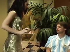Splendid Hardcore Straight xxx mov. Watch and enjoy porn tube video